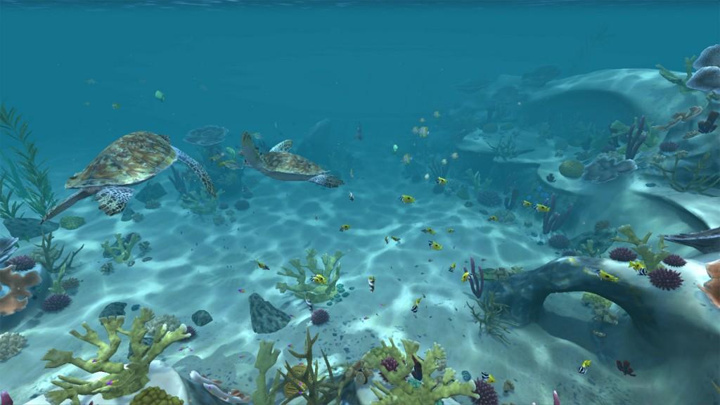 AquaTV_Screenshot_06