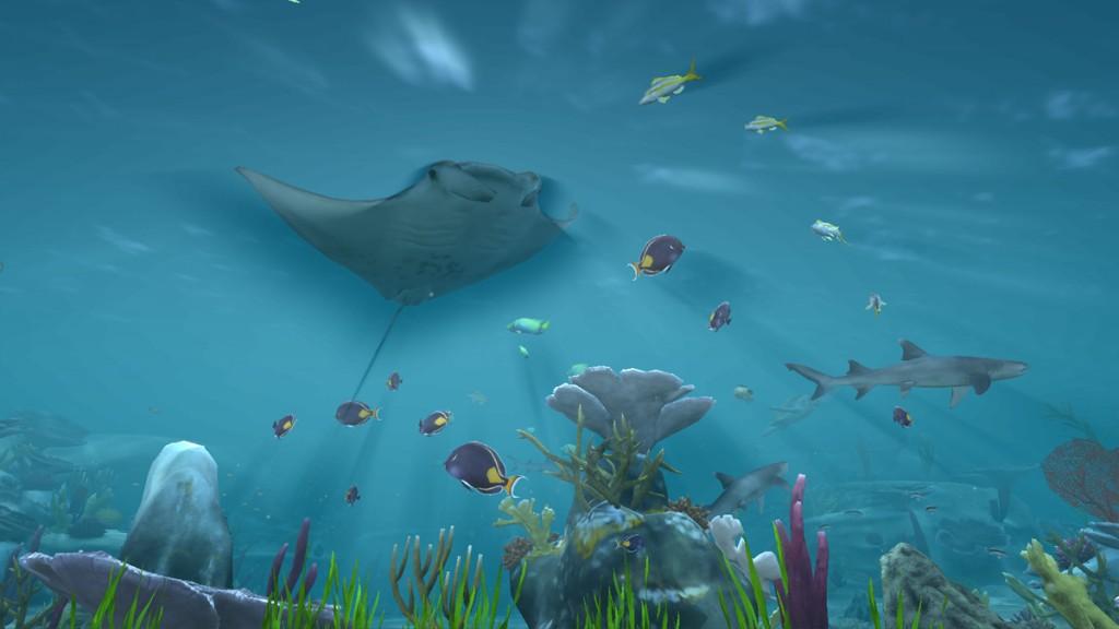 AquaTV_Screenshot_15
