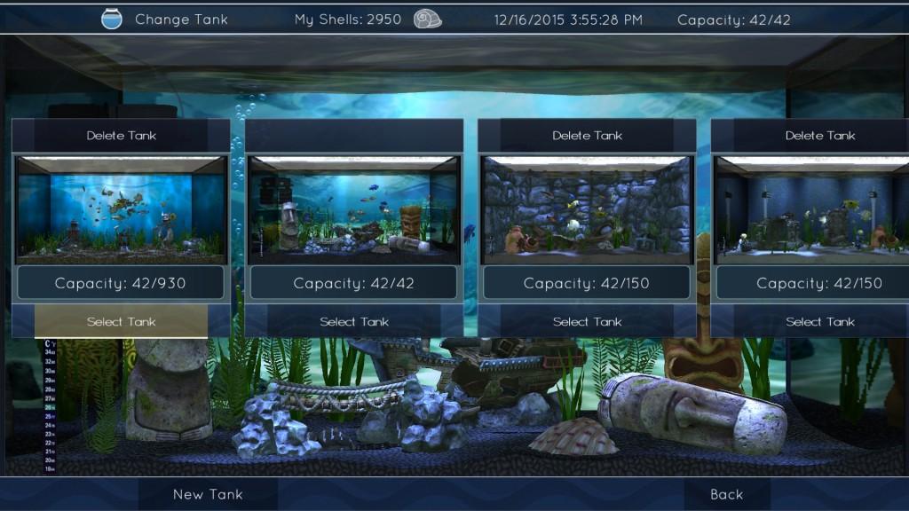 aquatv_screen01_en