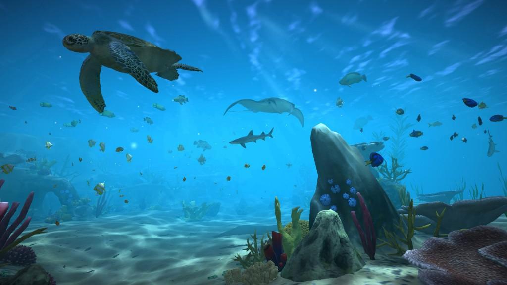 AquaTV_Screenshot_001